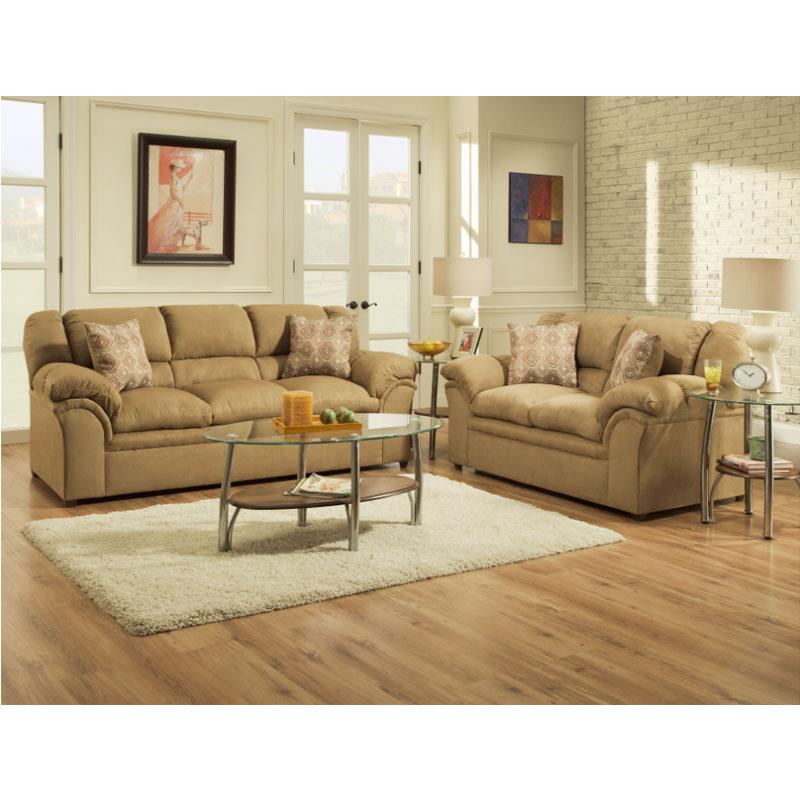 2 piece set sofa loveseat furniture mattress discount king. Black Bedroom Furniture Sets. Home Design Ideas