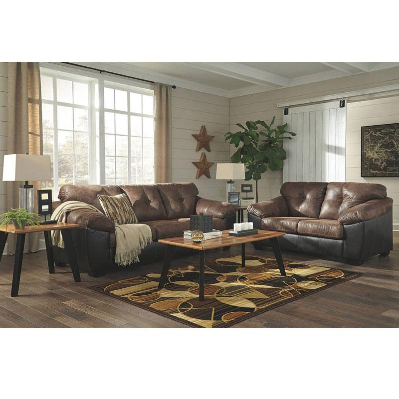 Enjoyable 2 Piece Set Sofa Loveseat Download Free Architecture Designs Pushbritishbridgeorg