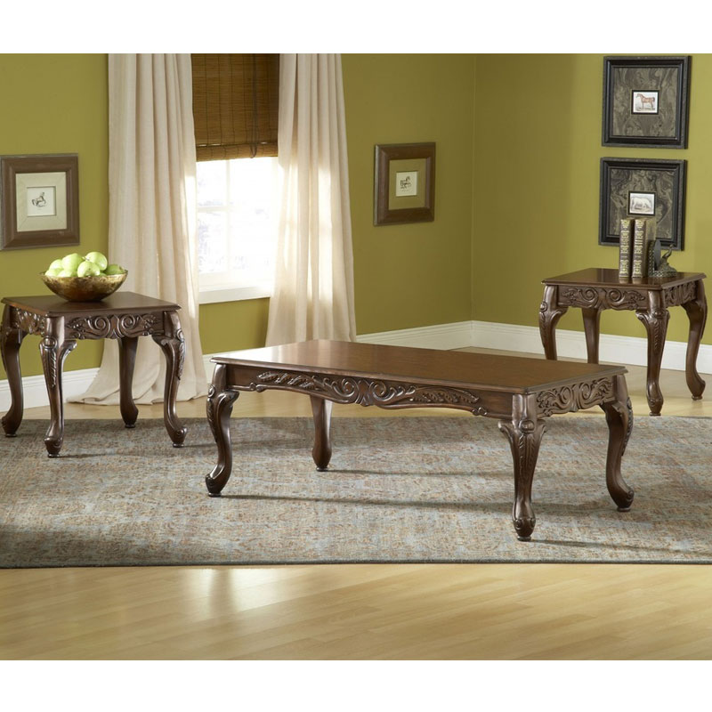 3 piece table set furniture mattress discount king. Black Bedroom Furniture Sets. Home Design Ideas