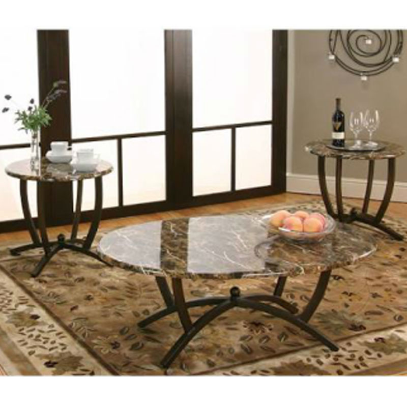 3 piece table set round click to enlarge homeliving roomaccent tables piece table set furniture mattress discount king