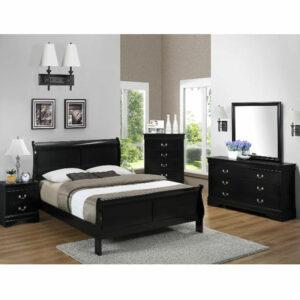 Discount Bedroom Furniture Mattress Discount King