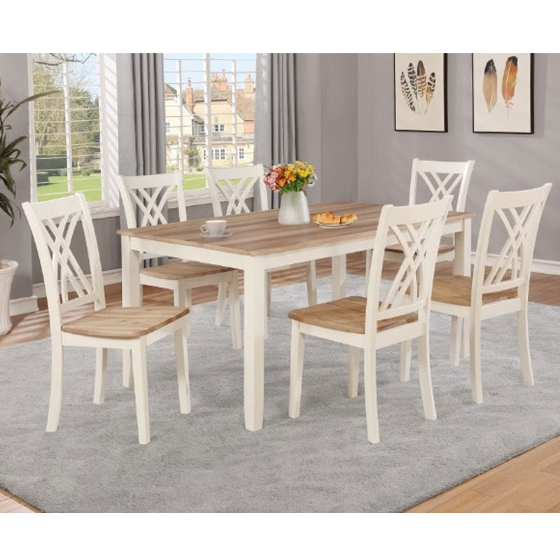 7 piece dinette set side chairs click to enlarge homedining room piece dinette set furniture mattress discount king