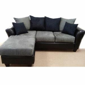 discount sofas sectionals furniture mattress discount king. Black Bedroom Furniture Sets. Home Design Ideas