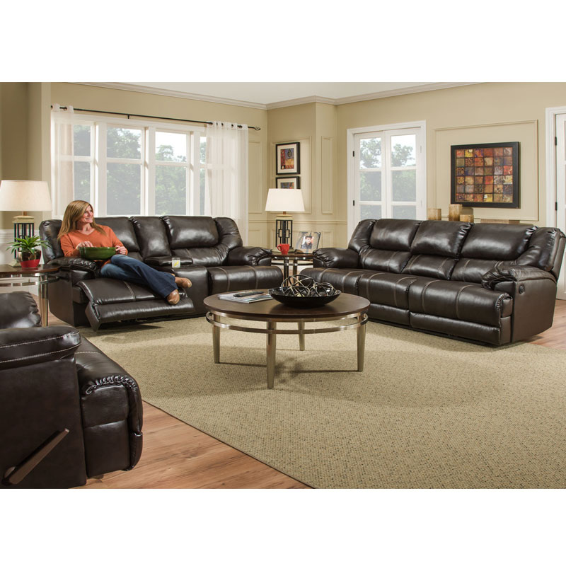 Peachy Double Reclining Sofa Or Double Reclining Loveseat Beutiful Home Inspiration Cosmmahrainfo