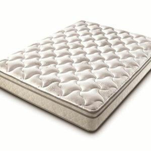discount mattresses furniture mattress discount king. Black Bedroom Furniture Sets. Home Design Ideas