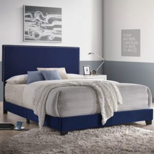 Discount Bedroom Furniture Mattress Discount King