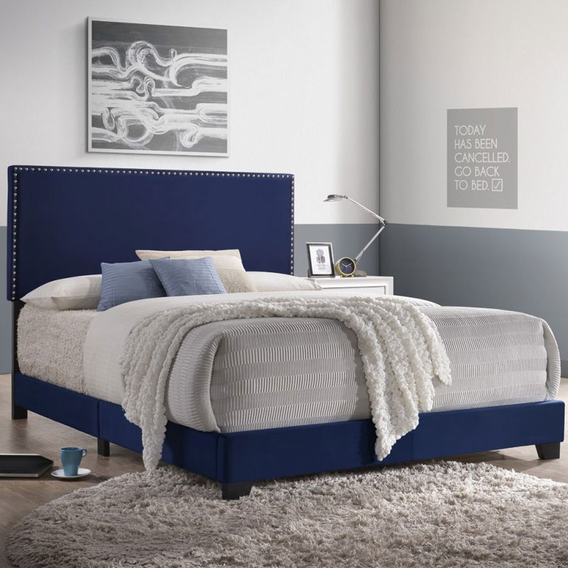 Charmant Click To Enlarge. HomeBedroom Queen Size Bed Frame